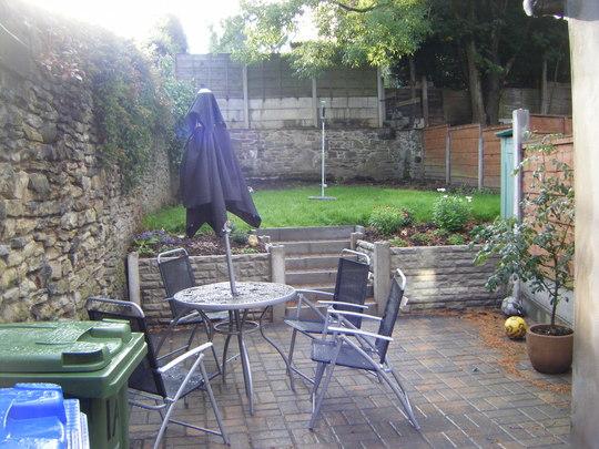 Garden_after_2_