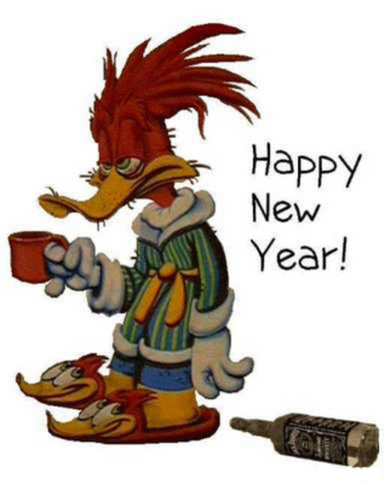 New_year_funny_ecards