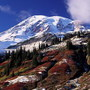 Mt_rainier