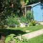 Garden_june_2007_032
