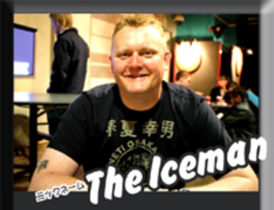 Iceman_pic3