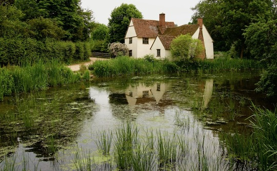 Flatford_mill_willys_cottage_