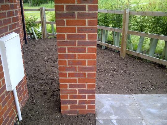 Wokingham_20120709_00529