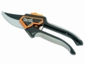 Secateurs & Loppers