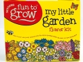 Seeds For Kids