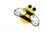 buzybee