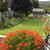 avid_gardener