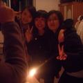 vicky_chen