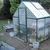 greenhousepaul