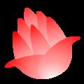 lotusblossom