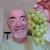 grapevinesuk