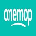 onemop