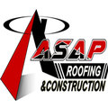 roofingcommercial