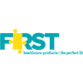 firsthealthcare